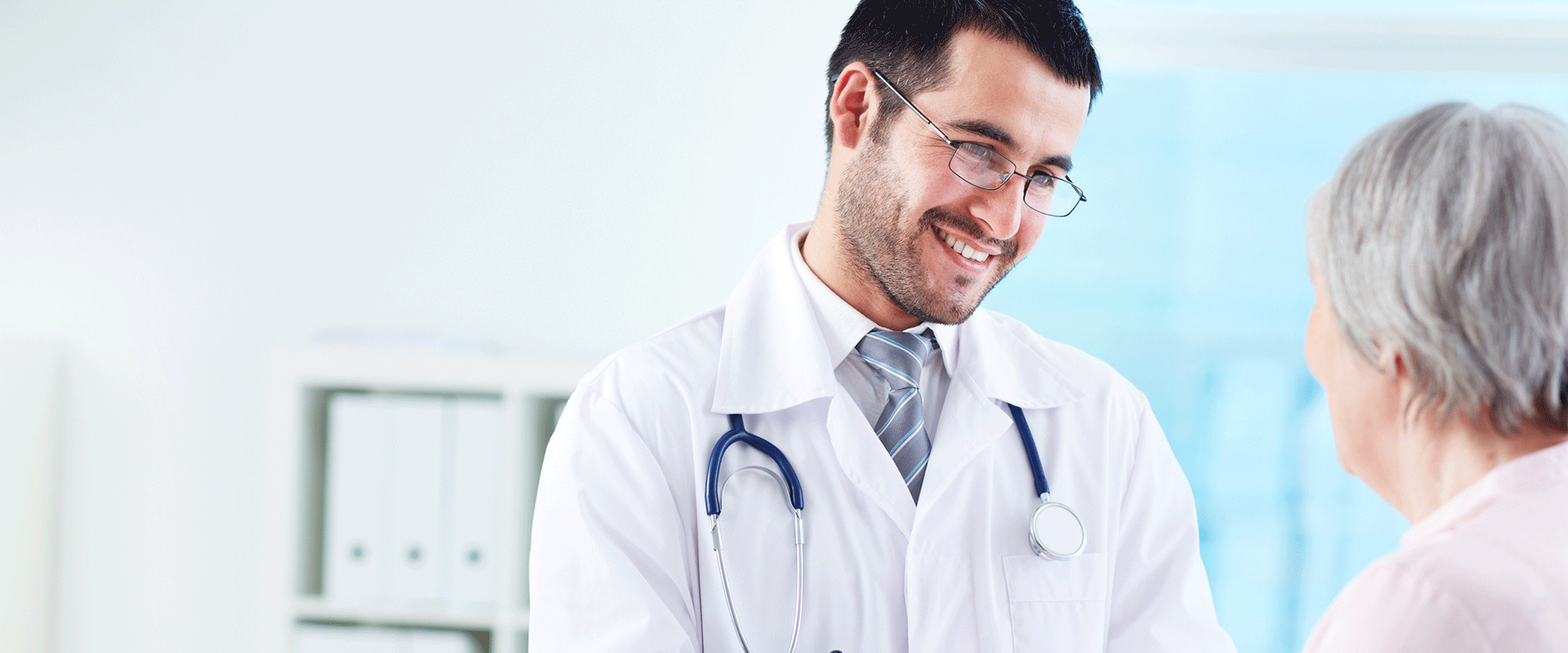 MCI Doctors are accepting new patients! Click to find out more!